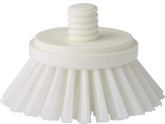 Cleansmart Earth Replacement Brush