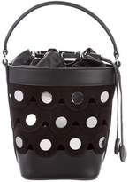 Pierre Hardy Penny Bucket bag