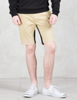 Opening Ceremony Slim Fit Shorts