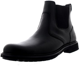 Timberland Stormbucks Chelsea Men's Boots