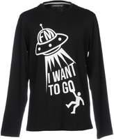 Frankie Morello T-shirts