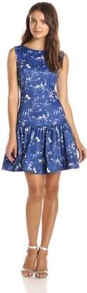 Erin Fetherston Erin Women's Anne Dress