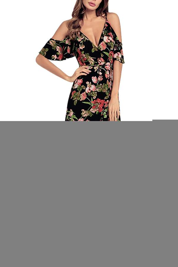 e40c448ba53d Summer Beach Dresses - ShopStyle Canada
