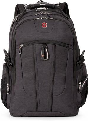 Swiss Gear 1753 ScanSmart(TM) Laptop Backpack