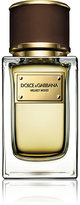 Dolce & Gabbana Men's Velvet - Wood EDP 50mL