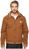 Carhartt Full SwingTM Caldwell Jacket