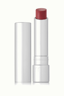 RMS Beauty Wild With Desire Lipstick - Temptation
