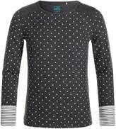 C&C California Thermal Printed Shirt - Long Sleeve (For Big Girls)