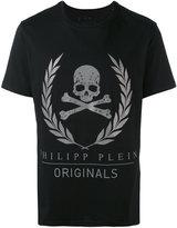 Philipp Plein 'Glare' T-shirt