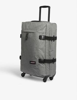 Eastpak Trans4 medium suitcase 70cm