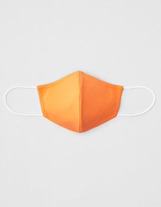 aerie AE Reusable Face Mask