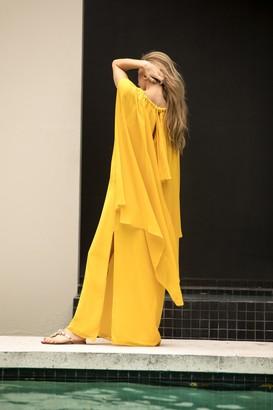 Trina Turk Deluxe Dress