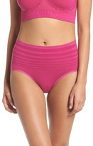 Yummie by Heather Thomson Women's 'Nici' Shaping Briefs
