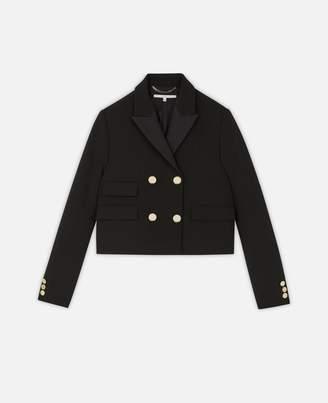 Stella McCartney Tailored Jacket, Women's