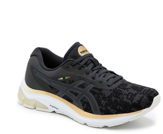 Asics GEL-Pulse 12 Running Shoe - Men's