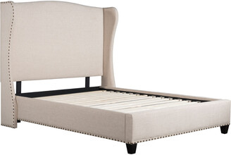 ZUO Enlightenment Bed