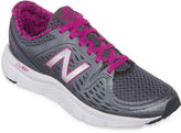 New Balance 775 Women's Running Shoes