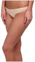 Hanro Ultralight Thong Women's Underwear