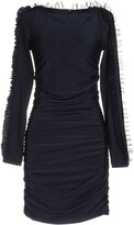Pinko Short dresses - Item 34737228