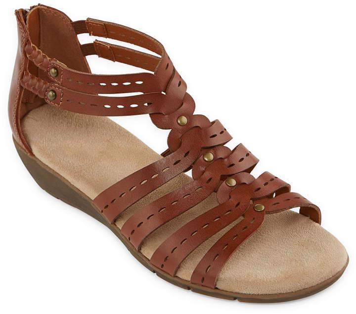 cf30d1d82b7d1 Yuu Women s Shoes - ShopStyle