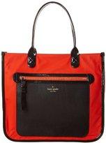 Kate Spade Aurelia Court Jessmin Shoulder Bag