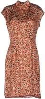 Manila Grace Short dresses - Item 34774177