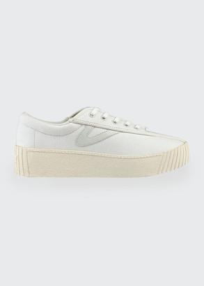Tretorn Nylite Bold Sneakers