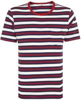 Lee Stripe T-shirt