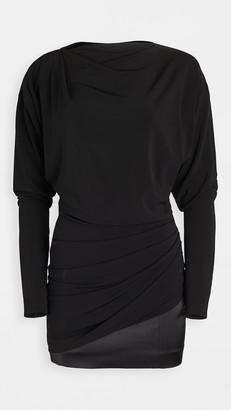 GAUGE81 Ryazan Dress