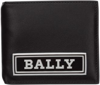Bally Bollen Bifold Wallet