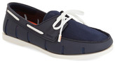 Swims &Boat& Loafer (Men)