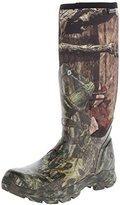 Bogs Men's Big Horn Waterproof Insulated Hunting Boot