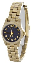 Marc by Marc Jacobs Henry Dinky MBM3257 Stainless Steel 21mm Watch