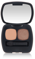 bareMinerals READY Eyeshadow 2.0 - The Guilty Pleasures