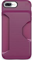 Speck Presidio Wallet iPhone 6 Plus/7 Plus Case