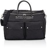 Felisi Men's Boxy Weekend Duffel Bag