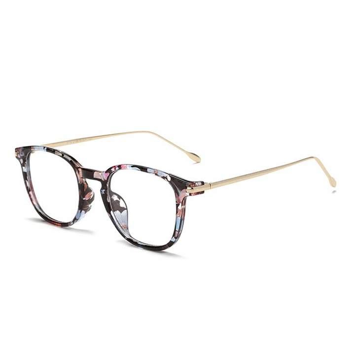 ee28cfd089b8 clear Eyewear For Women - ShopStyle Canada