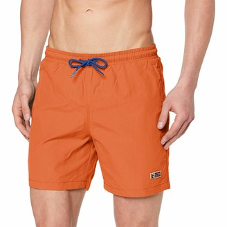 Napapijri Men's Villa 2 Swim Trunks