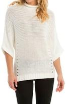 Lole Joan Sweater - Elbow Sleeve (For Women)