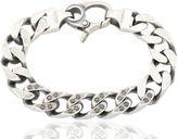 Manuel Bozzi Special Edition Rem Bracelet