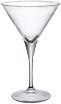 Bormioli Ypsilon Martini Glasses (Set of 6)