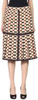Marc Jacobs 3/4 length skirts - Item 35328114