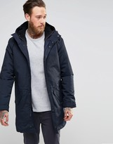 Levis Levi's Thermore 2 In 1 Field Parka
