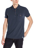 Lucky Brand Men's Polo