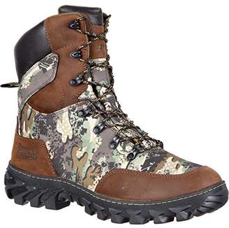 Rocky Men's RKS0306 Mid Calf Boot