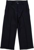 European Culture Casual pants - Item 13053096