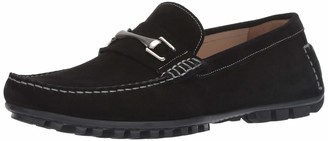 Bacco Bucci Men's Arcuri Driving Style Loafer