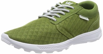 Supra Men's Low-Top Sneakers
