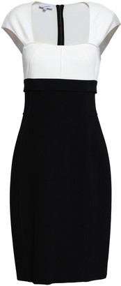 Narciso Rodriguez Knee-length dresses