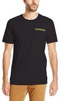 DC Men's Company Short-Sleeve T-Shirt